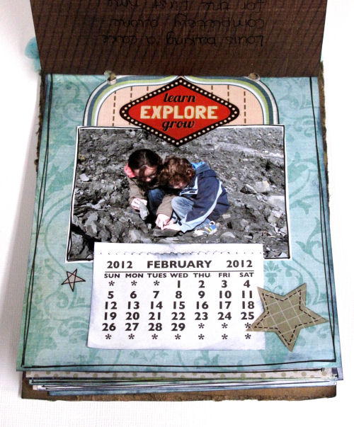 Lisa Saunders 2012 Calendar.jpg 3