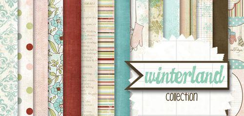 WinterlandProductHeader