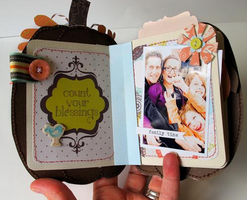 KWatson+Pumpkin mini+page1