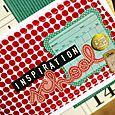 Inspiration School Mini