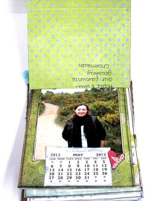 Lisa Saunders 2012 Calendar.jpg 5