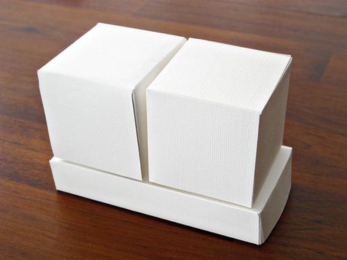 Kim Watson ☆ Design ☆ Papercraft: Perpetual Calendar + Tutorial