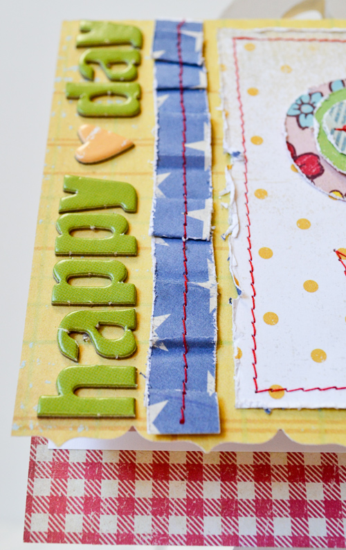 Jess_Happy-Day-card-detail2
