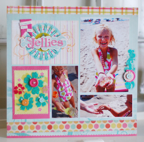 SS-Betsy-JelliesLO