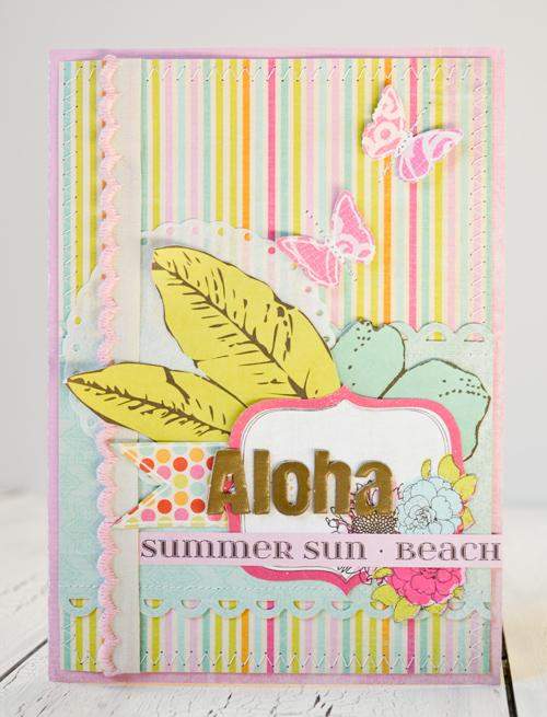 Jess_Aloha-card