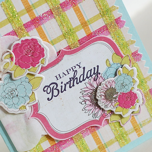 Glitter-Plaid-Birthday-dtl
