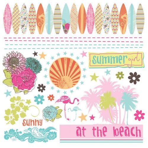BeachGirlRubonsFINALLowRes