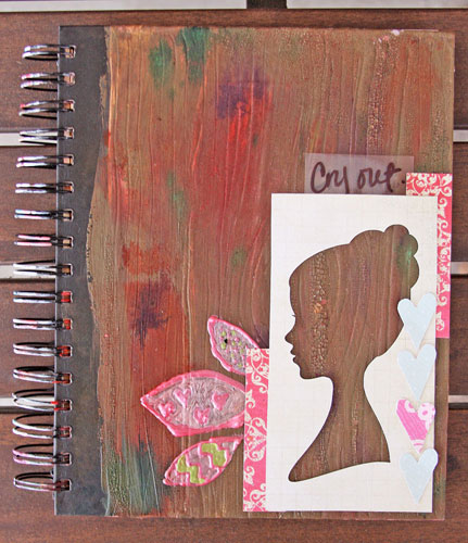 PamelaY_Cry-Out-Journal-Cover