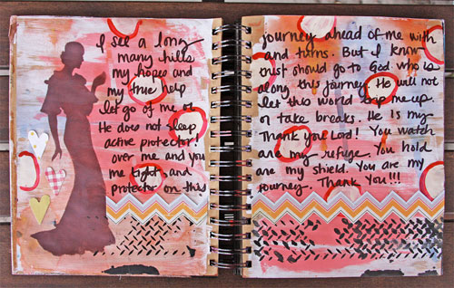 PamelaY_Cry-Out-Journal-page-3