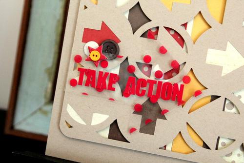 Piradee - FP Take Action2