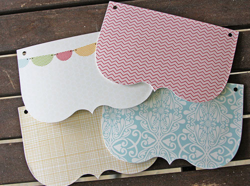 PamelaY_Laundry-Banners-tutorial-picture-1
