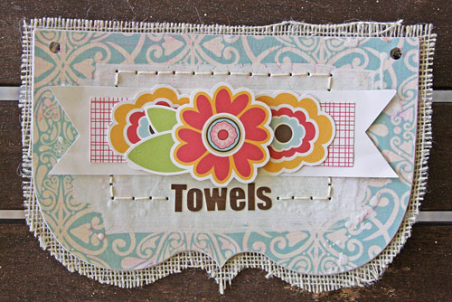 PamelaY_Laundry-Banners-tutorial-picture-4