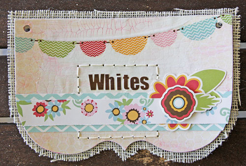 PamelaY_Laundry-Banners-tutorial-picture-7