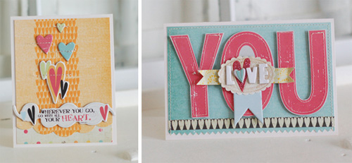 BY-Betsy-Cards