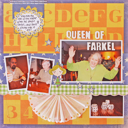 PamelaY_Queen-of-Farkel