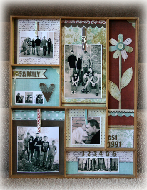 Vicki photo box product spotlight Jan 18