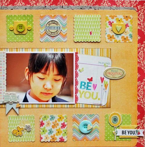 Yuki_Beyou0
