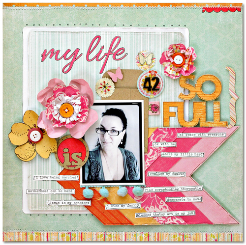 KimWatson+MyLife+FP blog