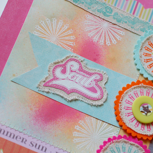 Betsy-SS-Stamp-Layout3