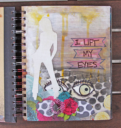 PamelaY_Cry-Out-Journal-page-1