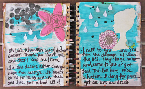 PamelaY_Cry-Out-Journal-page-2
