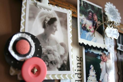 WeddingDisplayDetail2