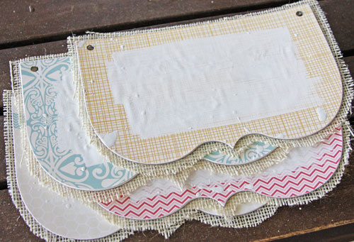 PamelaY_Laundry-Banners-tutorial-picture-2
