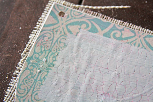 PamelaY_Laundry-Banners-tutorial-picture-3