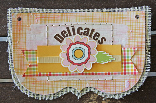 PamelaY_Laundry-Banners-tutorial-picture-5