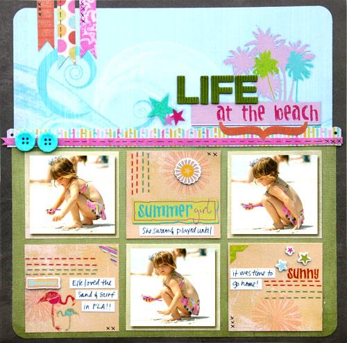 VB_Life-at-the-Beach_Summer