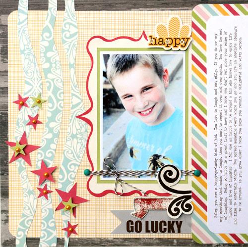VB_Happy-Go-Lucky