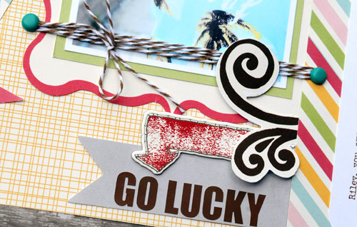 VB_Happy-Go-Lucky-close-up