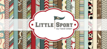 LittleSportHeader