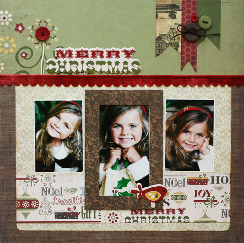 Greta Hammond_Home for Christmas layout 1