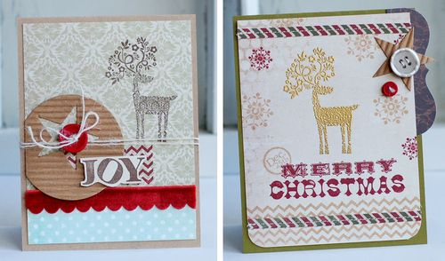 Betsy-ChristmasCards