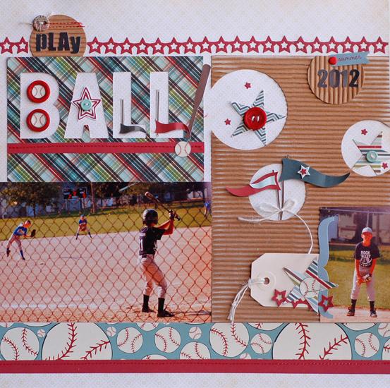 Play-Ball-Betsy