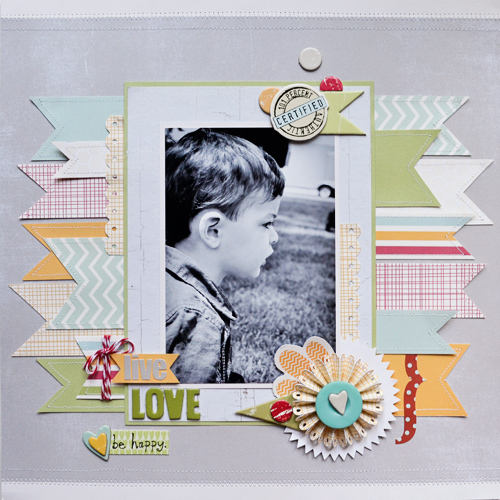 Jess Mutty Live Love Be Happy1