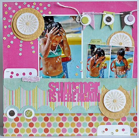 Suzanne_Summerishereagain_Summer