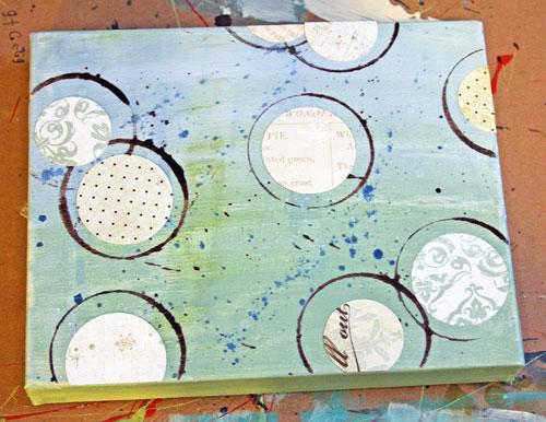 PamelaY_Snowman-Canvas-step-3
