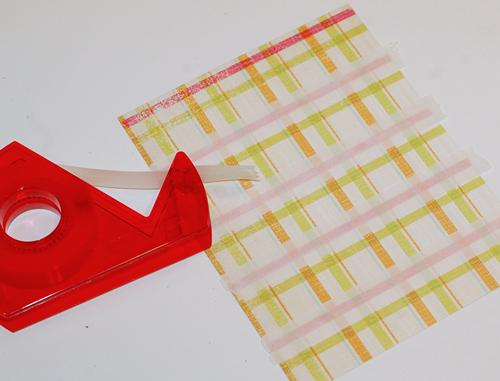 Glitter-Paper-step1
