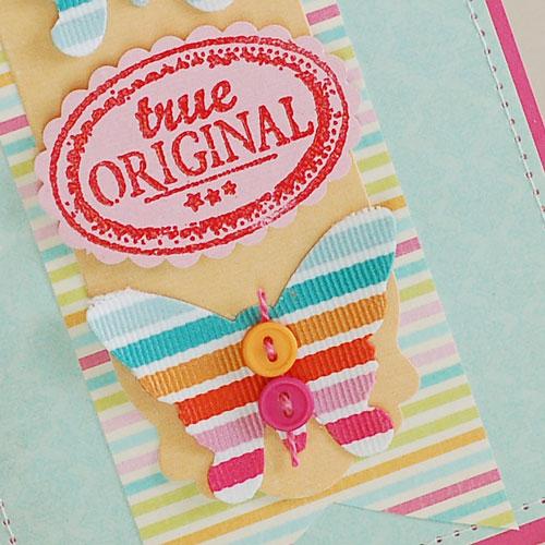 Ribbon-Butterflies-Card-dtl