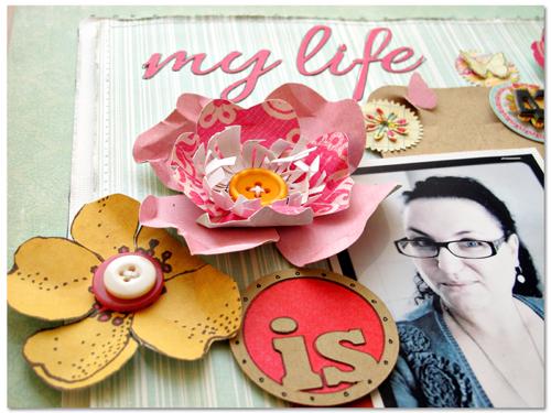 KimWatson+My Life+cls#1+FP blog