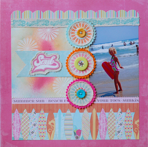 Betsy-SS-Stamp-Layout
