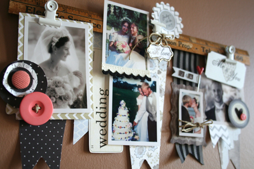 WeddingDisplayDetail3