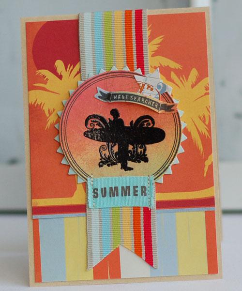 Betsy-V-Summer-Surfer-Card