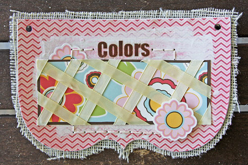 PamelaY_Laundry-Banners-tutorial-picture-6