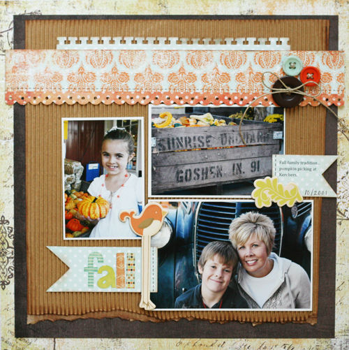 Greta Hammond_Hopscotch layout 1