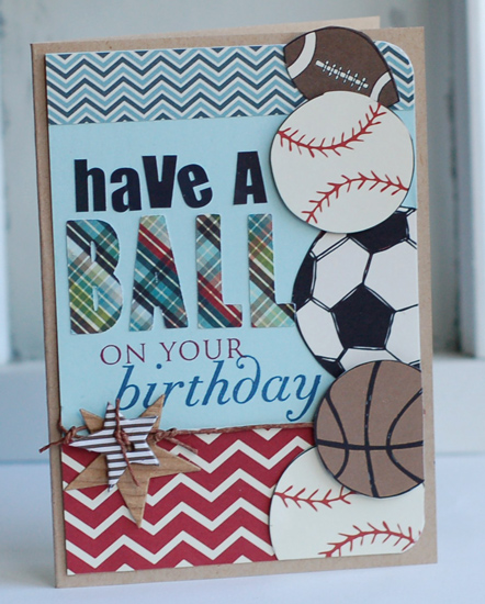 Betsy-Have-a-Ball-Card