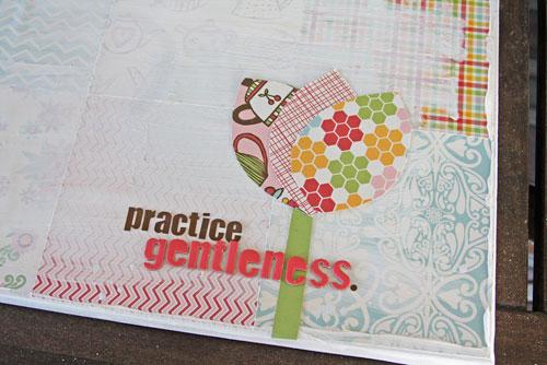PY_Practice-Gentleness-Canvas-step-3
