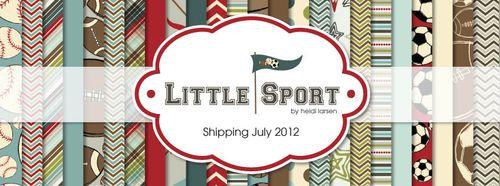 LittleSportFacebookHeader